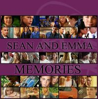 Emma and Sean Banner by ASH06