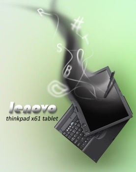 lenovo by dieary