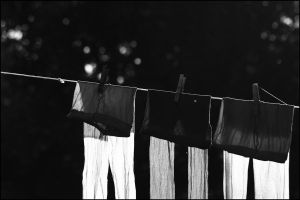 Laundry by shadow--angel