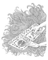 mixcontrol by luther1000