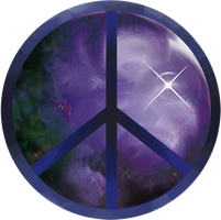 Peace 2012 by nofna