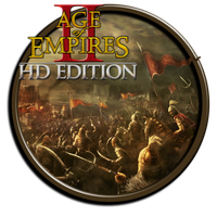 Age Of Empires II HD Edition by Alchemist10