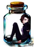 Filow In The Bottle by TRANCE--fusion