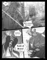 Chaotic Nation Ch6 Pg023 by Zyephens-Insanity