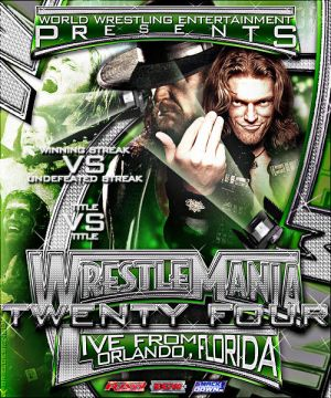 POSTER INEDITOS WRESTLEMANIA 24 Wrestlemania_24___Edge_V_Taker_by_TheNotoriousGAB