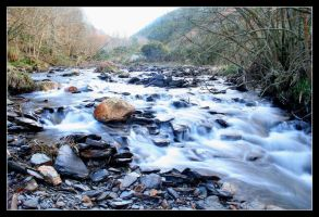 Mines river-2 by Gilly71
