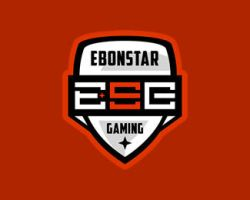 Ebon Star Gaming  - ESG by blue2x