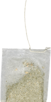 Tea bag by bhorwat