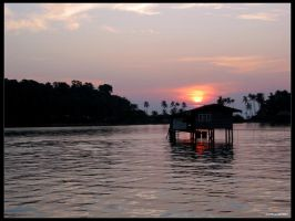 koh chang_005 by yourpeachy