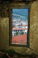 a window to another life by bsavasd