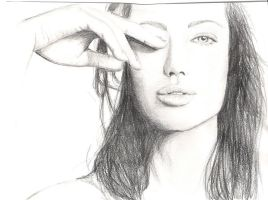 Angelina Un by excessaccess