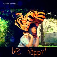 WtP-Happee by Hancee