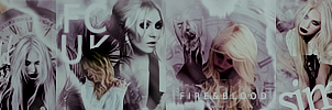 'Taylor Momsen' - Icons by 3constellations