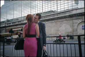 London-2011-06 by ohyouhandsomeDevil