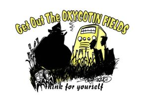 Oxicotin field by sketchoo