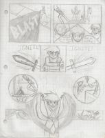 Scrapped Round 1 Pg. 4 by Rivux
