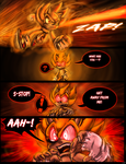 Save Sonic part 21 by Saphfire321