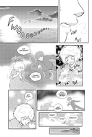 Peter Pan Page 149 by TriaElf9