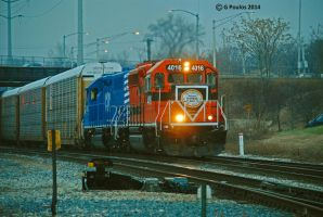IHB CPLG 0031 12-5-14 by eyepilot13
