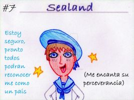Sealand by Conyy-disney15