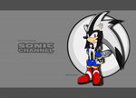 Ashuro Sonic Channel version by MLS and JimX by drakughost