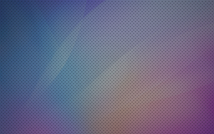 Aqua Dots Wallpaper by datboyct