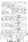 MTMTE.13-p19.pencils lores by GuidoGuidi