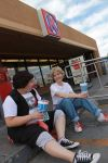 Strange Things Are Afoot At The Circle K by FemaleFlash