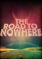 Road to Nowhere by 123zion456