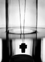 Still Life Holy Water by d--i