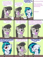 Scratch N' Tavi 2 Page 6 by SilvatheBrony