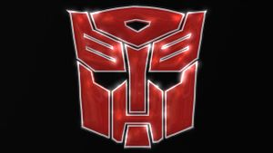 Autobot Insignia 1 by 100SeedlessPenguins