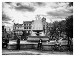 london by alex079
