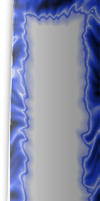 Electric storm sidebar by MJCSD