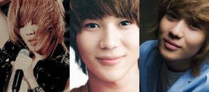 Taemin1-cellphonewallpapers by Koliqizm192