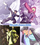 The 74th Avatar: Sokka (The Complete 4Part Series) by Avield