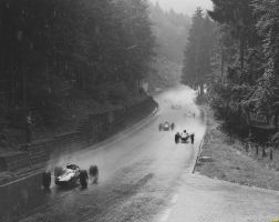 1964 Solitude Grand Prix (Germany) by F1-history