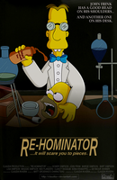 Re-Hominator by Claudia-R