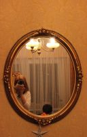 mirror. by miracoloso