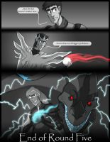 Duality-OCT: Round5-Pg29 by WforWumbo