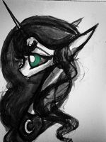 Selene by Luted