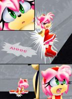 WHYD: pg 14 by Shadowluver1242