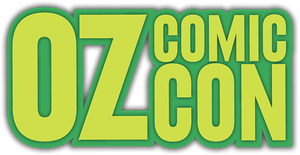 Oz-comic-con-logo by Risachantag