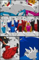 Sonic TGroes Page 9 by TFSubmissions