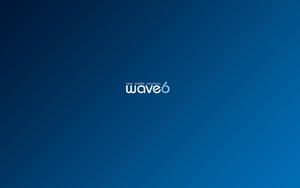 Wallpaper No1 2007 by wave6