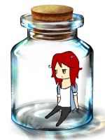 Jar Meme by Madi-Gascarr