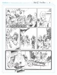 2000AD Submission No2 Page4 by kre8uk