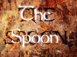 The Spoon Title Page by jak22