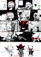 Darkness is not all black 24 by satoshiMADNESS