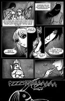WillowHillAsylum R4 PG16 by lady-storykeeper
